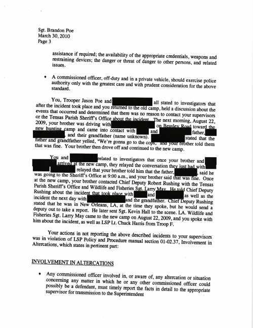BRANDON POE PAGE 3