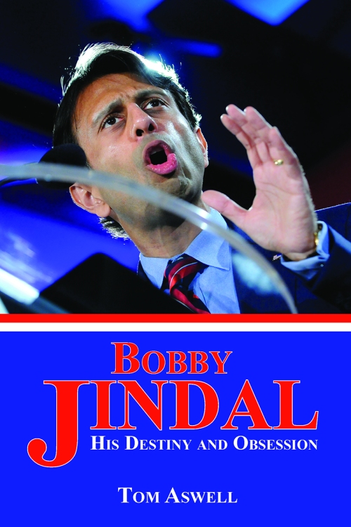 JINDAL BOOK COVER