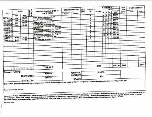 nezgodinsky-amended-expenses