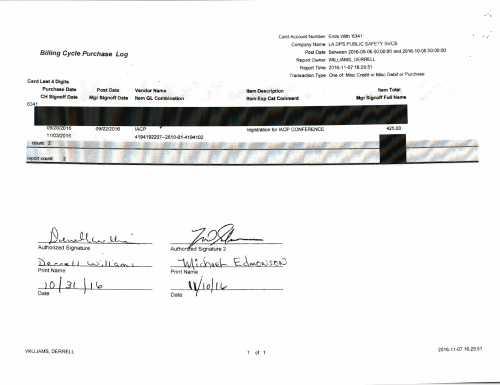 redacted-invoice
