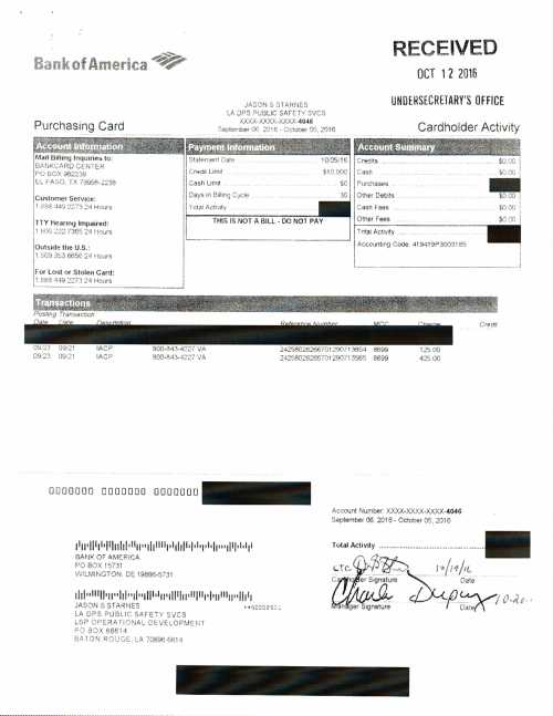 redacted-starnes-invoice